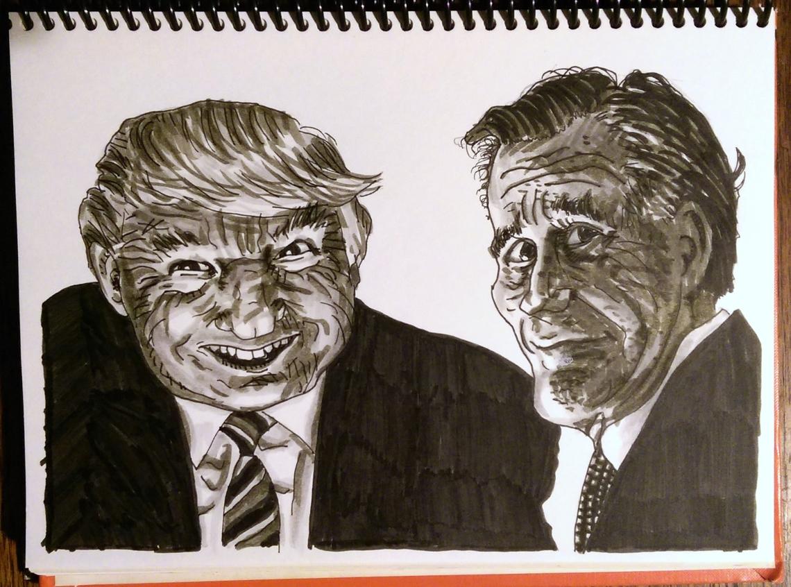 trump-romney